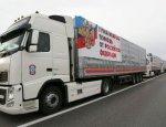 Гуманитарная помощь Донбассу: почему Россия помогает бедствующему региону