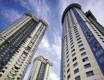 Новый налог обрушит цены на недвижимость в России
