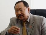 Кубанычбек Идинов о том, как улучшить конкурентоспособность Кыргызстана