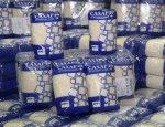 Запад кусает локти: российский сахар ломится с прилавков