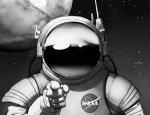 Миссия на Марс обеспечит США космическое лидерство