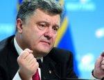 Когда одна тысяча больше трех: жалость Украины к пенсионерам Крыма