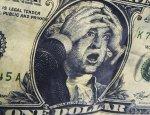 Топ-5 мировых финансовых кризисов. Секреты выживания России