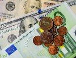 Америка готова выделить очередную сумму денег Украине