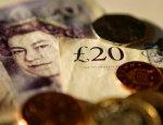 S&P: выход из ЕС поставит под угрозу статус фунта