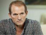 Медведчук: Кабмин отвоевал право не повышать прожиточный минимум украинцев