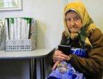 Через год-полтора на Украине нечем будет платить пенсии