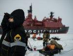 Арктическая гонка: «Роснефть» будет наращивать объемы добычи