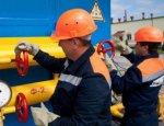 Газовая «независимость Украины» скрывает коррупционные схемы