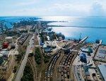 Прорыв российского судостроения: порты Крыма цветут назло Прибалтике