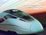 Беспилотный прорыв: РЖД создадут инновационные локомотивы