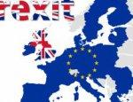 После Брекзит Россия ждет смягчения санкций