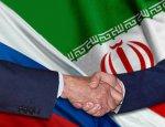 Русские идут: как миллиардеры РФ занимают рынок Ирана