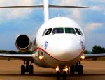 Возрождение авиастроения России: «Суперджета» потеснит конкурент