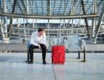 Почему европейцы не могут путешествовать