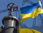"""Нефтяной """"закат"""" Украины. Рассвета не ждать!"""