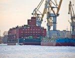 Le Huffington Post: Россия прокладывает путь для плавучих АЭС