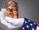 Что на самом деле происходит с экономикой США