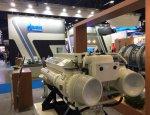 Новейший дизельный двигатель ТМ-600: ответ России западным санкциям