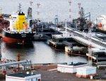 Крах «транзитной державы»: Латвия может потерять все