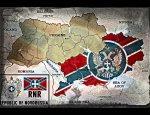 Промышленность ДНР развивается: готовится к открытию песчаный карьер