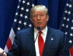 Что Дональд Трамп может скрывать в налоговых декларациях?