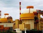 Технологии РФ покоряют мир: в Индии заработал второй блок АЭС «Куданкулам»