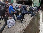 Европа оптом скупила украинских рабов