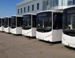 Восстание столичного конвейера: тысячи новых автобусов выходят на дороги России