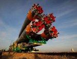 Космический прорыв РФ: РКС наладил масштабное производство ракетных кабелей