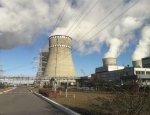 Выйти из сумрака: без РФ Украине грозит энергетический голод
