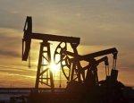 Единый рынок нефти и газа принесет странам ЕАЭС до $9 млрд в год