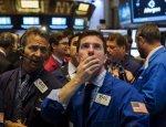 Американский рынок гособлигаций «не подает признаков жизни»