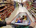 Патриоты прозревают: блогер сравнил цены и зарплаты в Крыму и на Украине