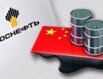 Китайский нефтегазовый рынок: будущее не за сырьем, а за переработкой