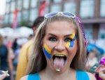 Ешьте сами свое сало: чего ждать украинцам от преференций ЕС