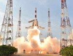 Индия готовится потеснить Россию на космическом рынке