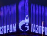 Новые рекорды «Газпрома»: ЕС бессилен перед наплывом российского газа