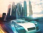 Дешевле некуда: назван ТОП самых бюджетных спорткаров на российском рынке