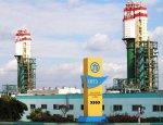 Одесский припортовый завод уйдет с молотка