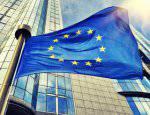 Безработица в ЕС достигла минимума