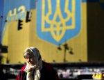 «Северный поток-2»: как Украина «пролюбила» свой экономический суверенитет