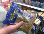 Когда гречка перестанет быть деликатесом для украинцев