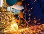 Урал станет локомотивом несырьевого экспорта России