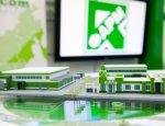 «И тебя вылечат»: Российские фармкомпании завалят Турцию лекарствами