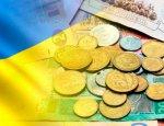 Бюджет войны и смерти: в 2017 году Украину ждет нищета, разруха и голод