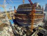 «Росатом» инвестирует 31 млрд рублей в развитие