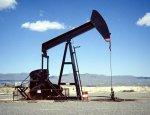 Прощай западные технологии! Россия будет добывать нефть сама