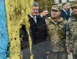 Украина: МВФ, семечки и похороны.