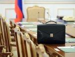 Правительство объявило пенсионный дефолт